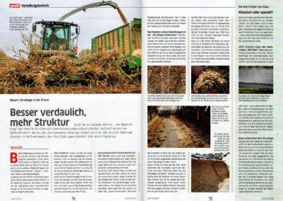 Artikel-Seite-1-2