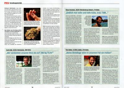 Artikel-Seite-3-4