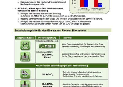 Gras_Frueher_mittelfrueher_1_Schnitt-2
